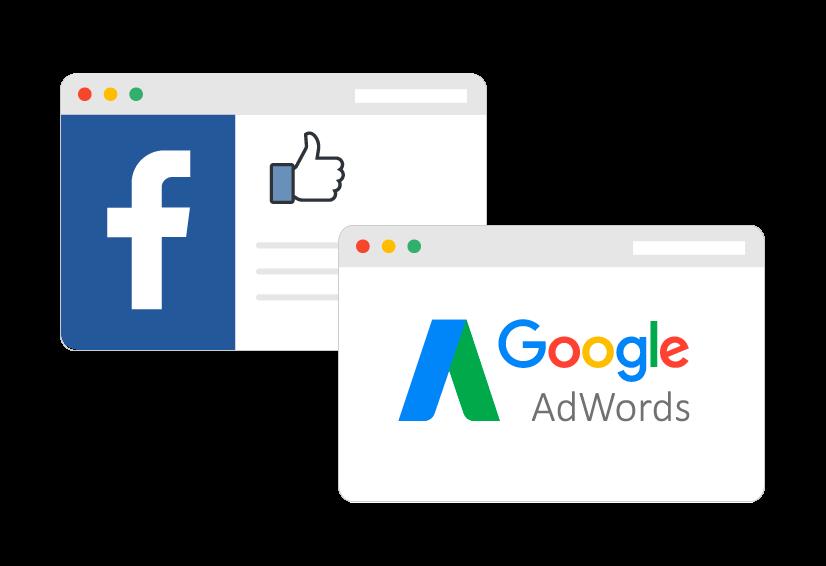 google adwords gravedadcero.com.ar
